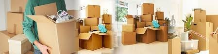 Relocation and Storage offerings From moving corporations Delhi