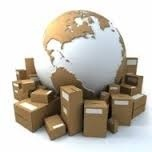 Relocate packers and movers Kolkata - <a href=http://packersmoverskolkata.easyshifting.in/ target=_blank rel=nofollow>http://packersmoverskolkat